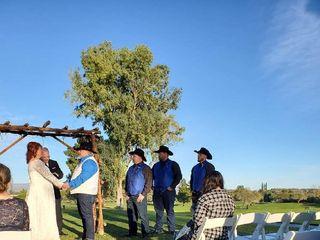 Rancho de los Caballeros 3