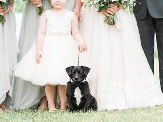 Missy Loves Jerry Wedding Photography 7