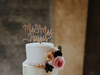 A&E Weddings & Events 3