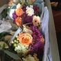 Michael William Florist & Greenhouse 21