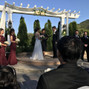 Eagle Ridge by Wedgewood Weddings 18