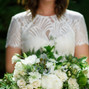 Sophisticated Floral Designs {Weddings + Events} 22