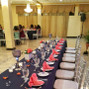 Simply Perfect Events Jamaica 25
