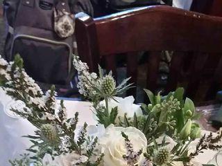 Ace Florist 1
