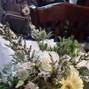 Ace Florist 8