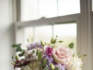 Felthousen's Florist & Greenhouse 5