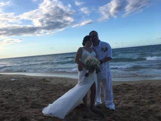 Noel Del Pilar, Destination Wedding Photographer 4