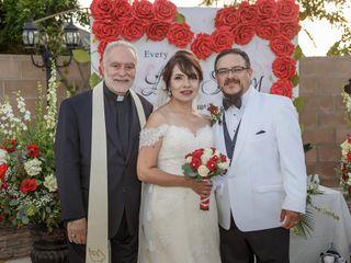 Tie The Knot Ceremonies 5