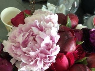 Chic Flowers 7