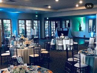 AGAVE OF SEDONA WEDDING AND EVENT CENTER 3