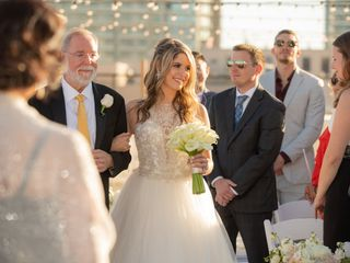My Wedding Blooms 6
