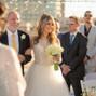 My Wedding Blooms 13