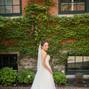 M. A. Carr Bridal 21