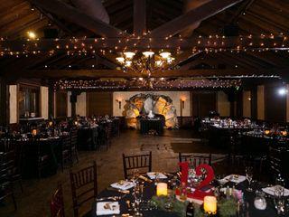 Historic Dubsdread Ballroom & Catering 6