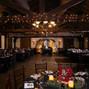 Historic Dubsdread Ballroom & Catering 20