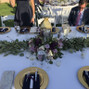 Posh Peony Floral and Event Design 22