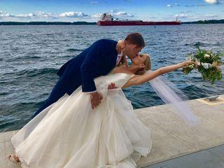 Lovely Bride 2