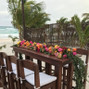 Fresa Weddings 35