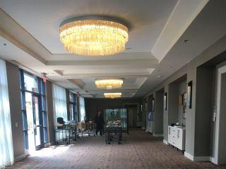 The Baronette Renaissance Detroit-Novi Hotel 2