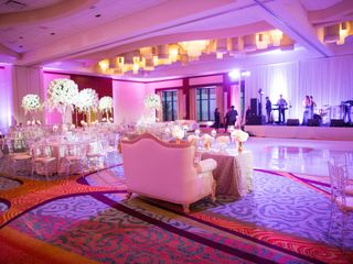 Xquisite Events Productions 5