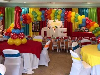 Southern Divine Event Planning 4