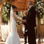 Ceremony of Love 16