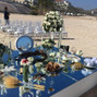 Momentos Weddings and Events Los Cabos 9