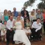 WeddingsAndVows.com 11