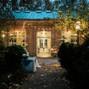 Dixon Gallery & Gardens 10