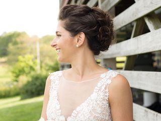 Jennifer Tawa Hair Design 6
