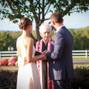 MDDC weddings 9