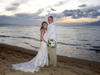 Kinga Ritchey Wedding Photography 2