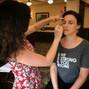 Sabrina Marie Makeup Artistry 10