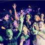 DJ-LA EVENTS 24