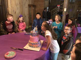 B&R Farm Weddings and Events 2