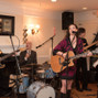 Nite-Time - New York City's Premier Party Band! 5