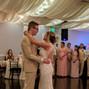 wedding paros 19