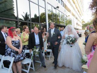 Carina's Bridal 5