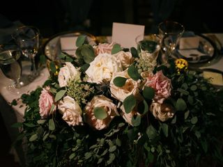Poppy Floral 2