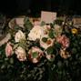 Poppy Floral 9