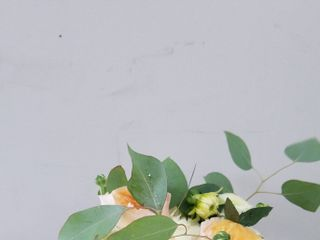 Flora D' Amore 1