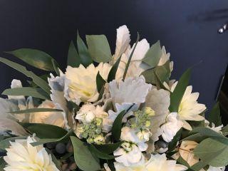 Addie Rose II Floral Events 3