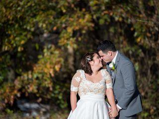 Photo Drop Weddings 2