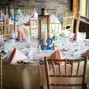 Fresh Weddings and Events 21
