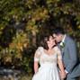 Photo Drop Weddings 9