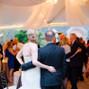 That's It! Wedding Concepts LLC 25