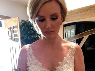 Bridalmakeupandhair.com 7