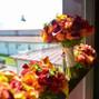 Bloomsbury Floral Design 36