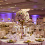 Mimi Decor and Wedding flowers 14
