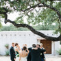 Lost Mission Weddings and Events 12